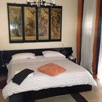 Photo de B&B Santa Croce