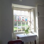 Bilde fra Stowford Mill Bed and Breakfast