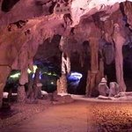 Gufeng Cave