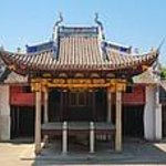Lingquan Temple
