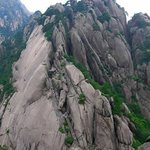 Qiancheng Panlong Mountain