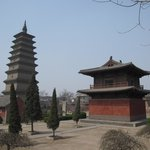 Diyin Temple