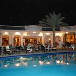 Dessole Seti Sharm Resort