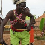  Kadodi by Elgon Troupe