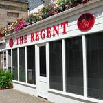 Photo of The Regent St Ives