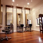 Museo Salon & Spa