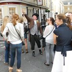 Experience Bath -Day Tours