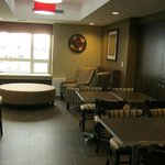 Foto de Microtel Inn And Suites Timmins
