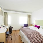 Ibis Hotel Malmo