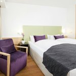 Mercure Hotel Nykoping