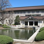 Hokkaido Sakamoto Ryoma Museum