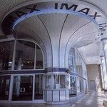 IMAX Theatre
