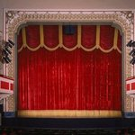 McPherson Theatre