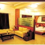 Hotel Amar Residency