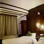 Hotel Lord Jagannath