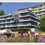 Hotel Fliana