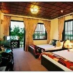 Photo of Pho Hoi II Hotel Hoi An