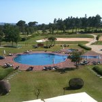 Photo of Melia Golf Vichy Catalan