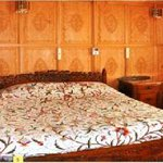 Photo of Top Arien Group of Houseboats Srinagar