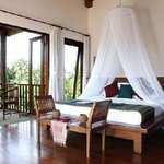 Photo of Villa Blanca Ubud