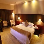 Shindom Inn (Beijing Chaoyang Road)