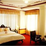 Photo of Hang Khong Hotel Da Nang