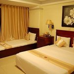 Photo of Saigon Lodge Hotel Ho Chi Minh City