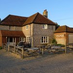 The Woolpack Inn의 사진
