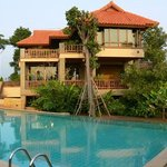 Khao Yai Country Home