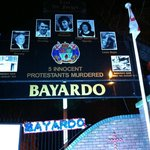  bayardp