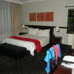 Photo of Court Classique Suite Hotel
