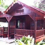 Photo of Kok Seng Motel Langkawi