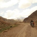 Spiti