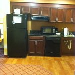 Billede af Homewood Suites by Hilton Boston/Cambridge-Arlington