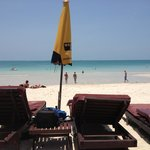  Chaweng beach 2