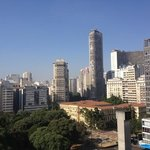 Photo of Bourbon Sao Paulo Business Hotel