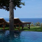 Imaj Private Villas Lombok