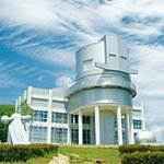 Nishi Harima Astronomical Observatory