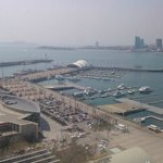  the best view in Qingdao