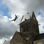 Normandy44 Tours Private Tours