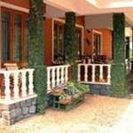 Mundakkal Spice Plantation Villa