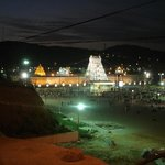 Tirumala