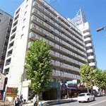 Photo of Daimaru Hotel Yokohama
