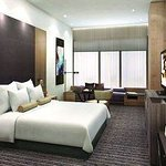 Hotel Ching Hua
