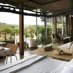  Singita Lebombo Suite