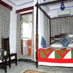 Photo of Jheel Guest House Udaipur