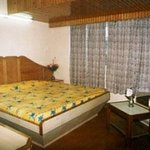 Hotel Amar Villa Shimla