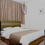 Photo of Town Guest House Kota Bharu