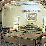 National Hotel Lahore