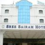 Sree Sairam Hotel